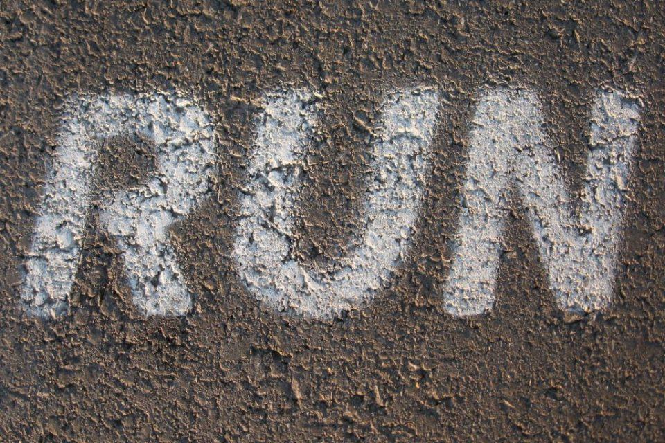 run-1310777.jpg