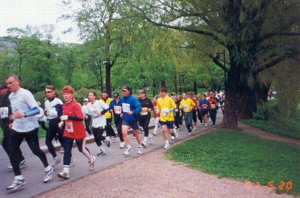 running-1254645.jpg