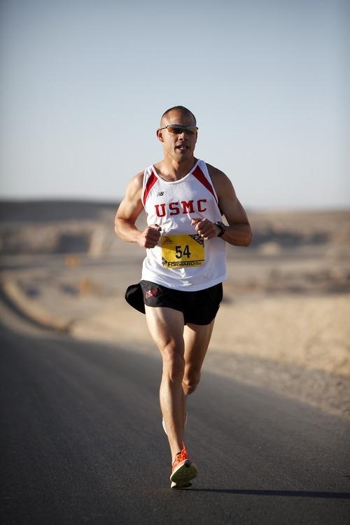 runner-802912_1920.jpg